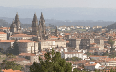 Improving liveability in Santiago de Compostela: integral approach for the public transportation system transformation