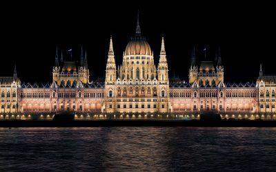 Budapest Public Transportation System Transformation Towards the Smart City Concept