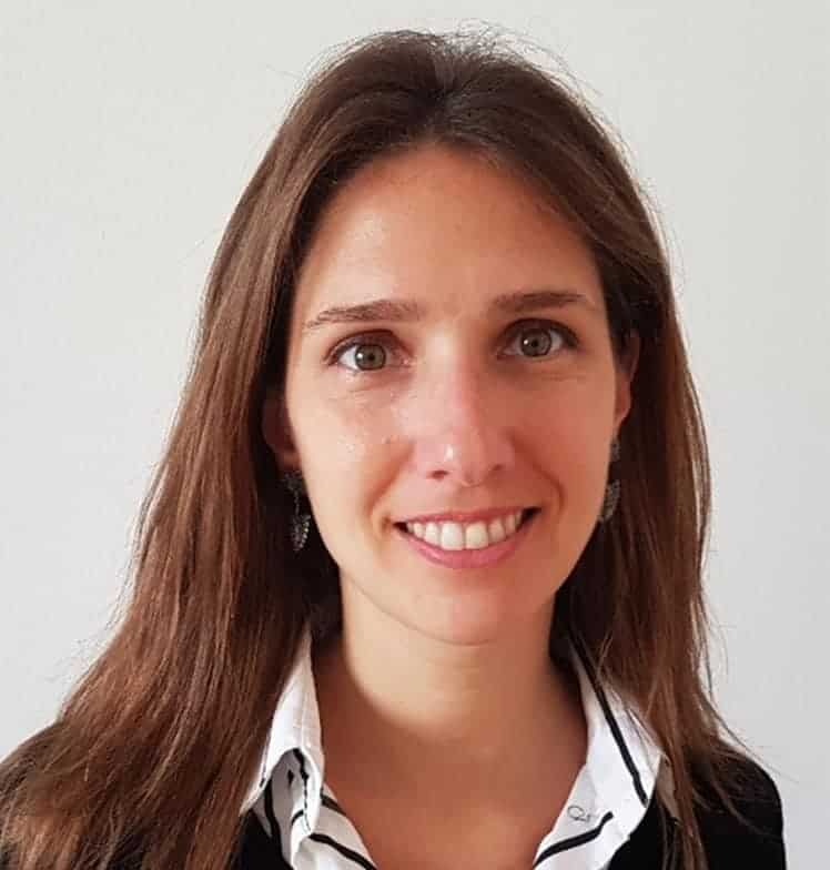 Angela Bertini Schuldt
