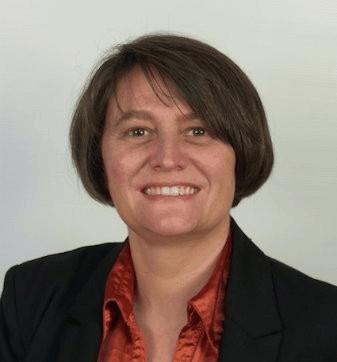 Dr. Marie Laure Papaix