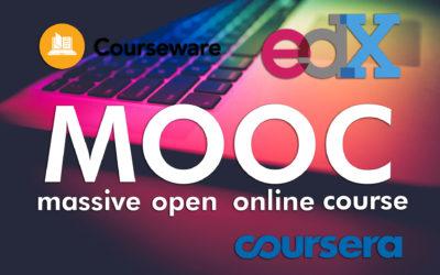 MOOC Case Study Winners Announced