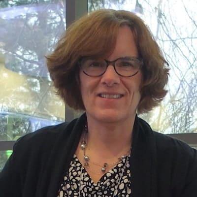 Prof. Janice Beecher