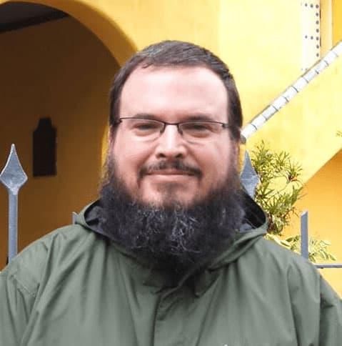 Prof. Diego Zavala Scherer