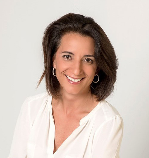 Amelia Prieto Guerrero