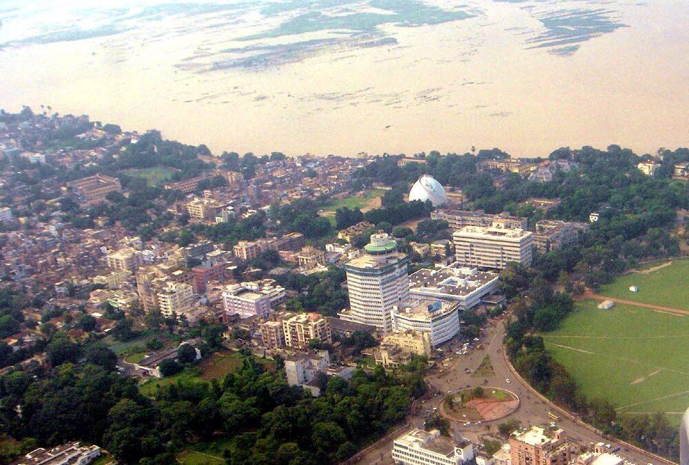 Bihar, in a State of Messy Urbanization- Way Forward